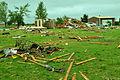 FEMA - 44326 - Tornado Damage in Oklahoma.jpg