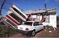 FEMA - 9118 - Photograph by Mannie Garcia taken on 05-06-1999 in Kansas.jpg