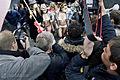 FEMEN Swine Flu Panic Protest-9.jpg