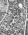 FFM Rothschildpark 1864 Delkeskamp.jpg