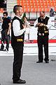 FIL 2012 - Championnat national des bagadoù - première catégorie - Bagad Brieg-4.jpg