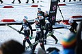 FIS Nordic World Ski Championships 2011 MG 7487 (5499224489).jpg