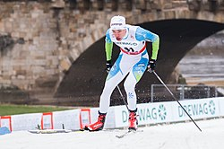 FIS Skilanglauf-Weltcup in Dresden PR CROSSCOUNTRY StP 7340 LR10 by Stepro.jpg