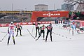 FIS Skilanglauf-Weltcup in Dresden PR CROSSCOUNTRY StP 7485 LR10 by Stepro.jpg