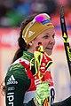 FIS Skilanglauf-Weltcup in Dresden PR CROSSCOUNTRY StP 7631 LR10 by Stepro.jpg