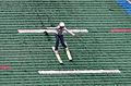 FIS Sommer Grand Prix 2014 - 20140809 - Young jumping 7.jpg