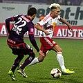FK Austria Wien vs. FC Red Bull Salzburg 20131006 (57).jpg
