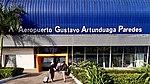 FLA airport.jpg