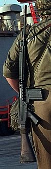 FN FAL DN-SC-92-04655 cropped