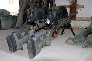 FN Special Purpose Rifle.JPG