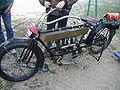 FN motorcycle.jpg