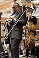FQF10 Hot Club of New Orleans 3.jpg