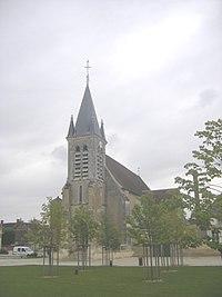 FR-89-Villeneuve-Saint-Salves.JPG