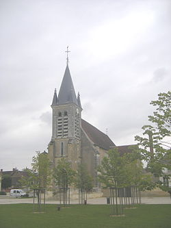 FR-89-Villeneuve-Saint-Salves.JPG