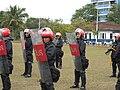 FRU Johor 006.jpg
