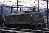 FS E636 441 1.jpg