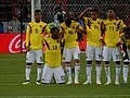 FWC 2018 - Round of 16 - COL v ENG - Photo 102.jpg