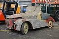 F 125 Kleinschnittger wreck.jpg