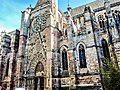 Façade et portail sud de la cathédrale.jpg