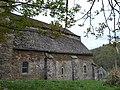 Façade occidentale de l'église Saint-Thomas -de-Canterbury.JPG