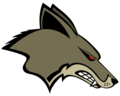 Faa-logo-coyotes.png