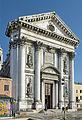 Facade Chiesa dei Gesuati Venice 2012.JPG