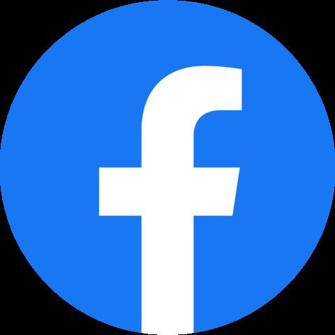 ไฟล์:Facebook Logo (2019).png - วิกิพีเดีย