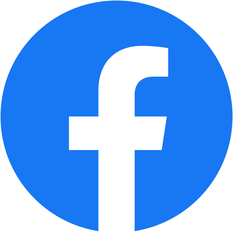 Файл:Facebook Logo (2019).png — Викиновости