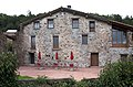 Fachada Can Soler Casa Rural - panoramio.jpg