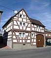 Fachwerkhaus, Gelsdorf, Bonner Strasse 51 (2).jpg
