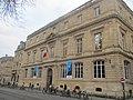 Faculté de Droit Bordeaux.jpg