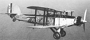 Fairey Seal.jpg