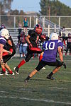 Falcons versus Knights 110815-M-GC438-530.jpg