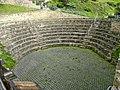Falkenstein Burg Amphitheater.jpg