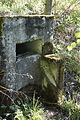 Fallenbrunnen 025-2.jpg