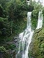 Falls in Puerto Galera2.jpg