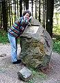 Falscheid Saarlandmitte Stein fcm.jpg