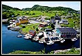 Family Road Trip to Newfoundland July 12th-28th 2017 (27019132299).jpg