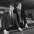Fanclub - Van Kooten & De Bie 04-11-1967 2.png