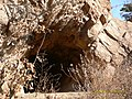 Fandao cave 范道洞 - panoramio.jpg