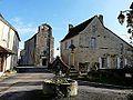 Fanlac village (1).JPG