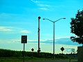 Far Westside Madison Civil Defense Siren - panoramio.jpg