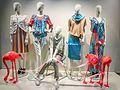 Fashion Dutch (34742055510).jpg