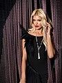 Fashion Victoria Silvstedt4.jpg