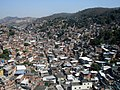Favela Alemão - panoramio.jpg