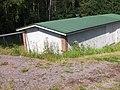 Fazerintie,Vantaa - panoramio - jampe (2).jpg