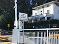 Federal Sign at Yerba Buena Island.jpg