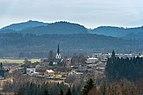 Feldkirchen Sankt Martin NW-Ansicht 04042020 7433.jpg