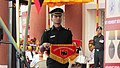 Felicitation Ceremony Southern Command Indian Army Bhopal (100).jpg
