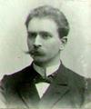 Feliks Łagodziński.png